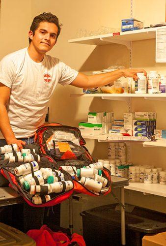 Pharmacy-5