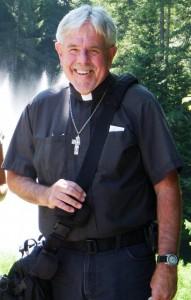 Fr.JonAtEase
