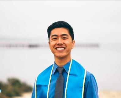 Doctors Without Walls Alumni Spotlight – Santa Barbara
